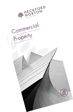 COMMERCIAL PROPERTY 2