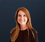 Caroline Selley | Private Client Dept
