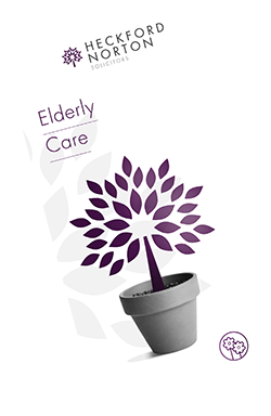 Elderly_Care_DL_web