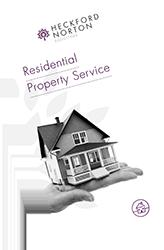 Property_DL_image