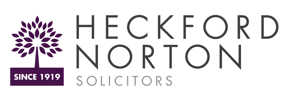 Heckford Norton